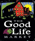 the good life market