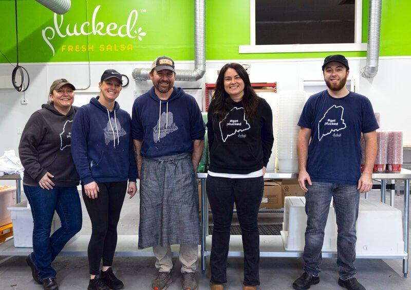 plucked-team-kitchen800 (1)