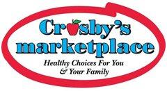 crosby's Marketplace
