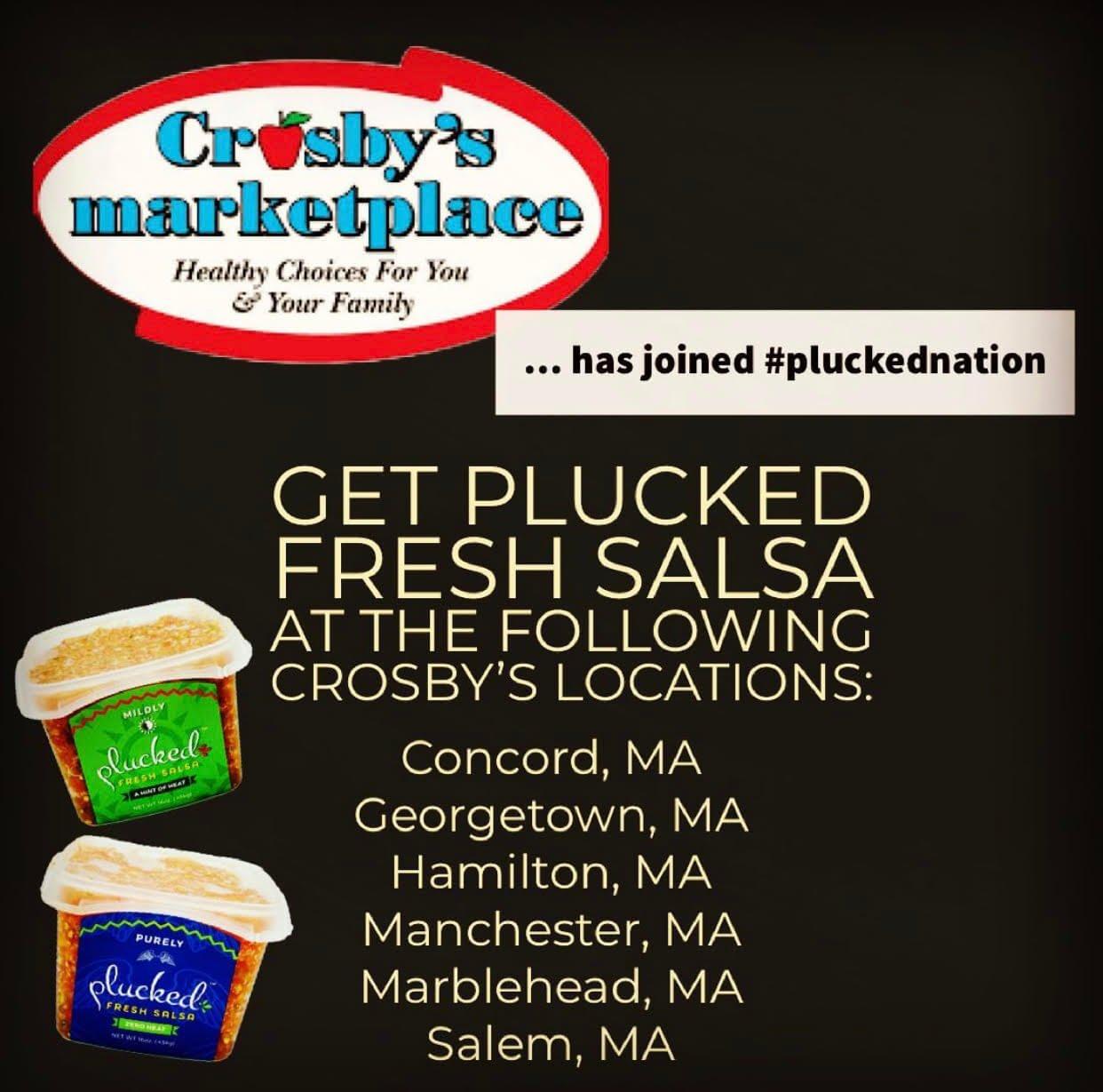 crosbys-market