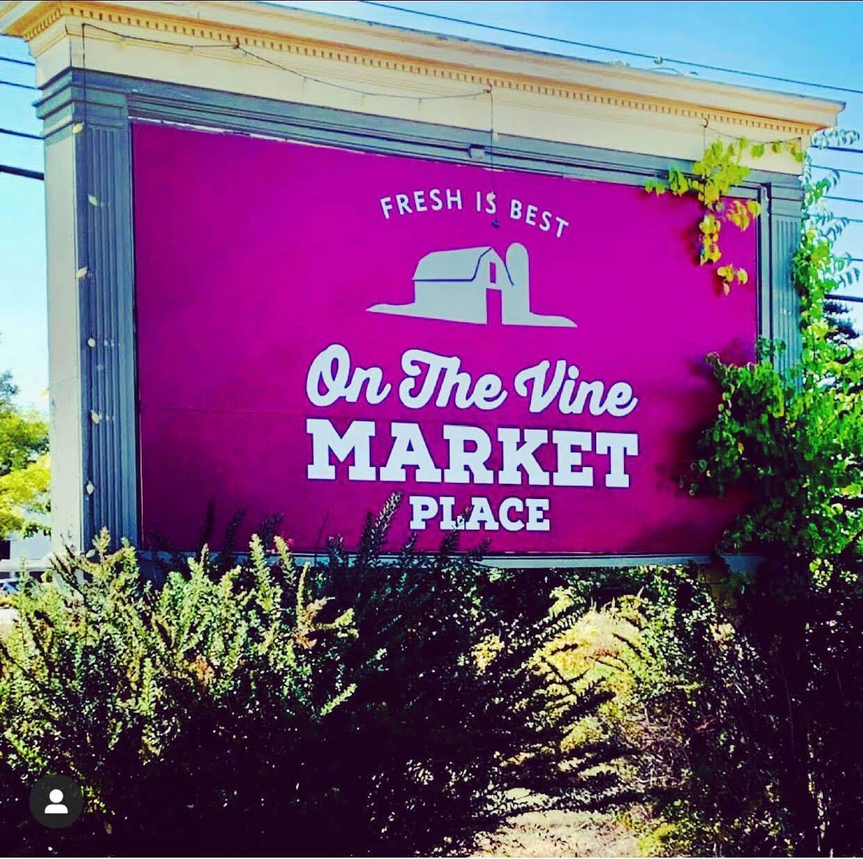 on_the-vine-market