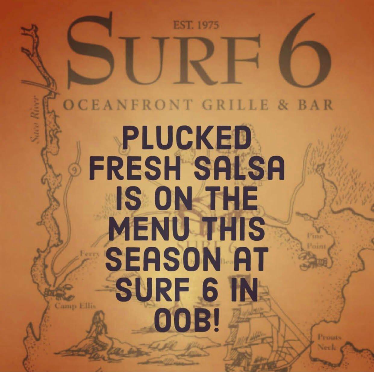 surf6-restaurant